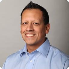 Fernando Acosta Jr., MD