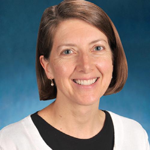 Ann Natterer, M.D.