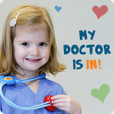 http://cookchildrensdev.cchcs.ldap/SiteCollectionImages/PhysicianBios/Bio_placeholder.jpg