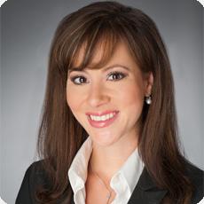 Cynthia G. Keator, M.D.