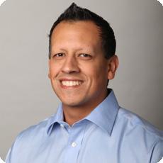 Fernando Acosta M.D.