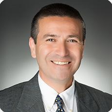 Fernando J Castro-Silva M.D.