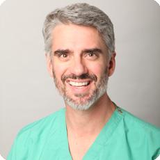 John Honeycutt, MD