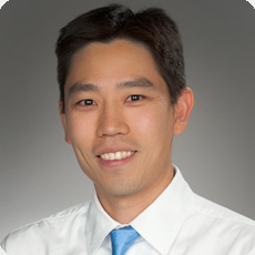 James Kuo M.D.