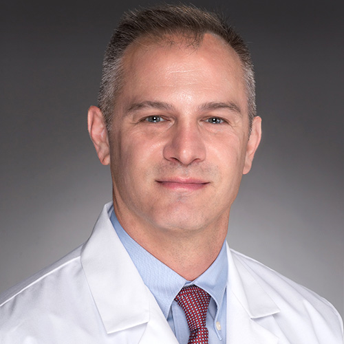 Jeff L. Pugach, M.D.