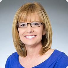 Lanna McClain