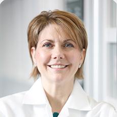 Lori L. Thompson DNP, RN, CPNP-PC