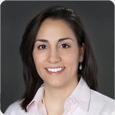 Nicole Wineriter, MD