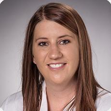 Stephanie Acord M.D.