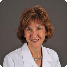 Hess, Susan M.D.