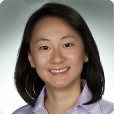 Susan Hsieh M.D.