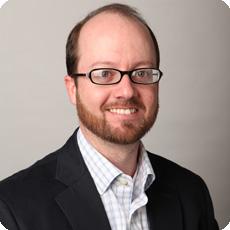 M. Scott Perry, MD