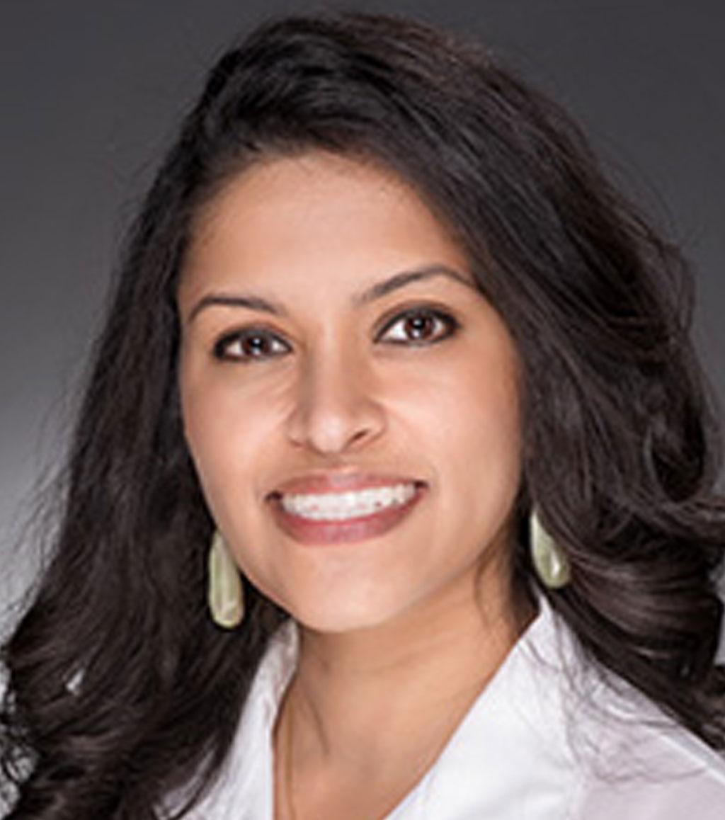 Dr Sani Roy Pediatric Endocrinologist At Cook Children S