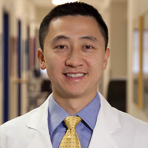 Dr Dao