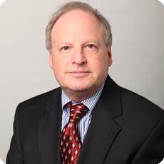 Warren A. Marks, MD