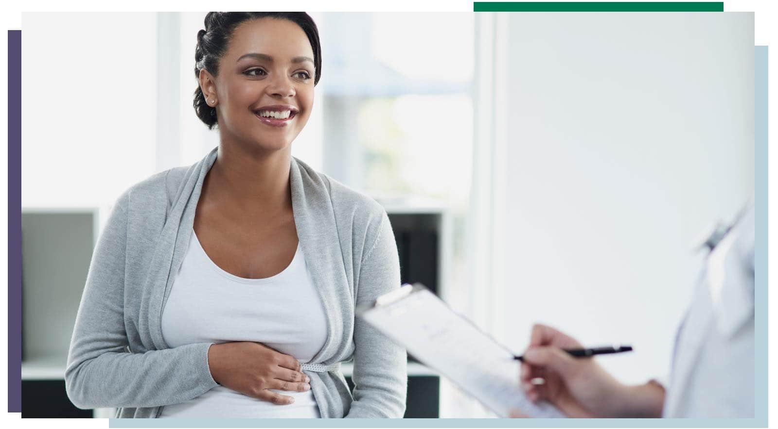 Maternal Fetal Medicine Center