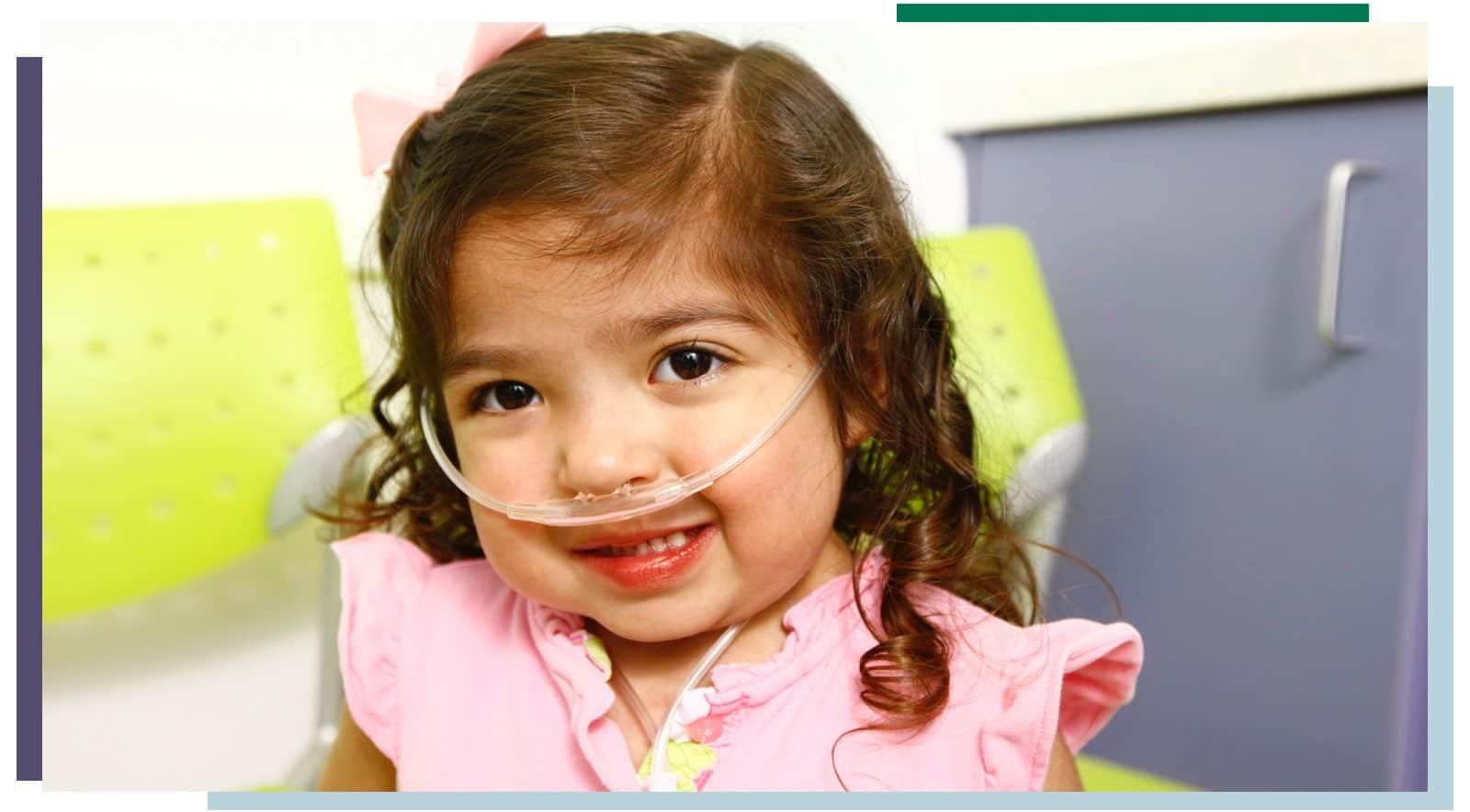 Bringing pediatric cardiac surgery closer to home