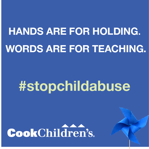 discipline versus child abuse Differences between child abuse and discipline  by  4-year-old son and was charged with child abuse  reasonable discipline by the child's.