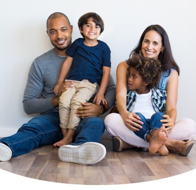 Prosper family