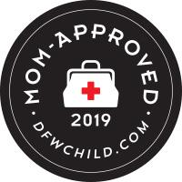 Meet Fort Worth's (Forest Park) Pediatricians | Cook Children's