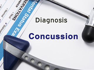 Primary Steps for 