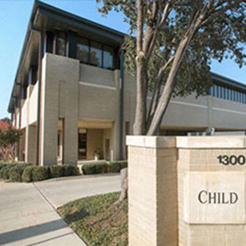 Developmental Pediatrics | Cook Children's