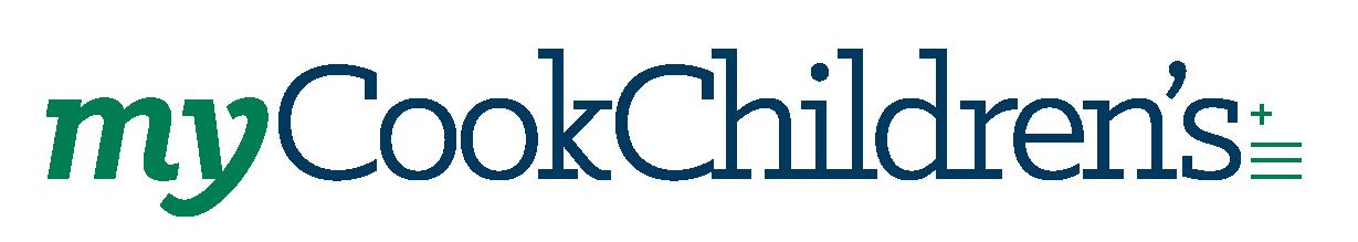 MyCookChildren's logo