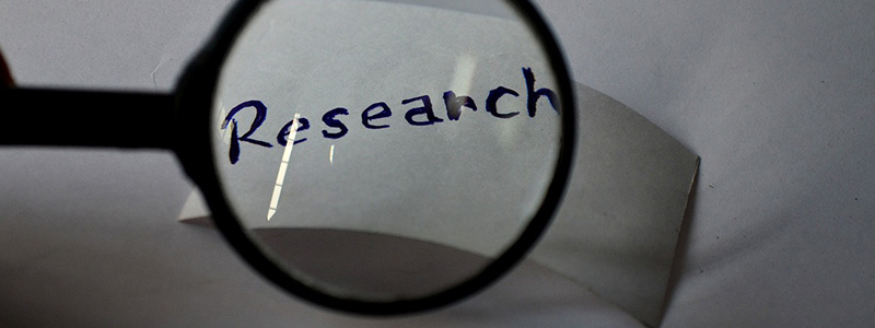"""Image result for research tudy"""""""