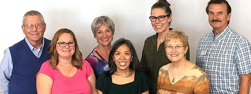 Meet North Denton's Pediatricians | Cook Children's