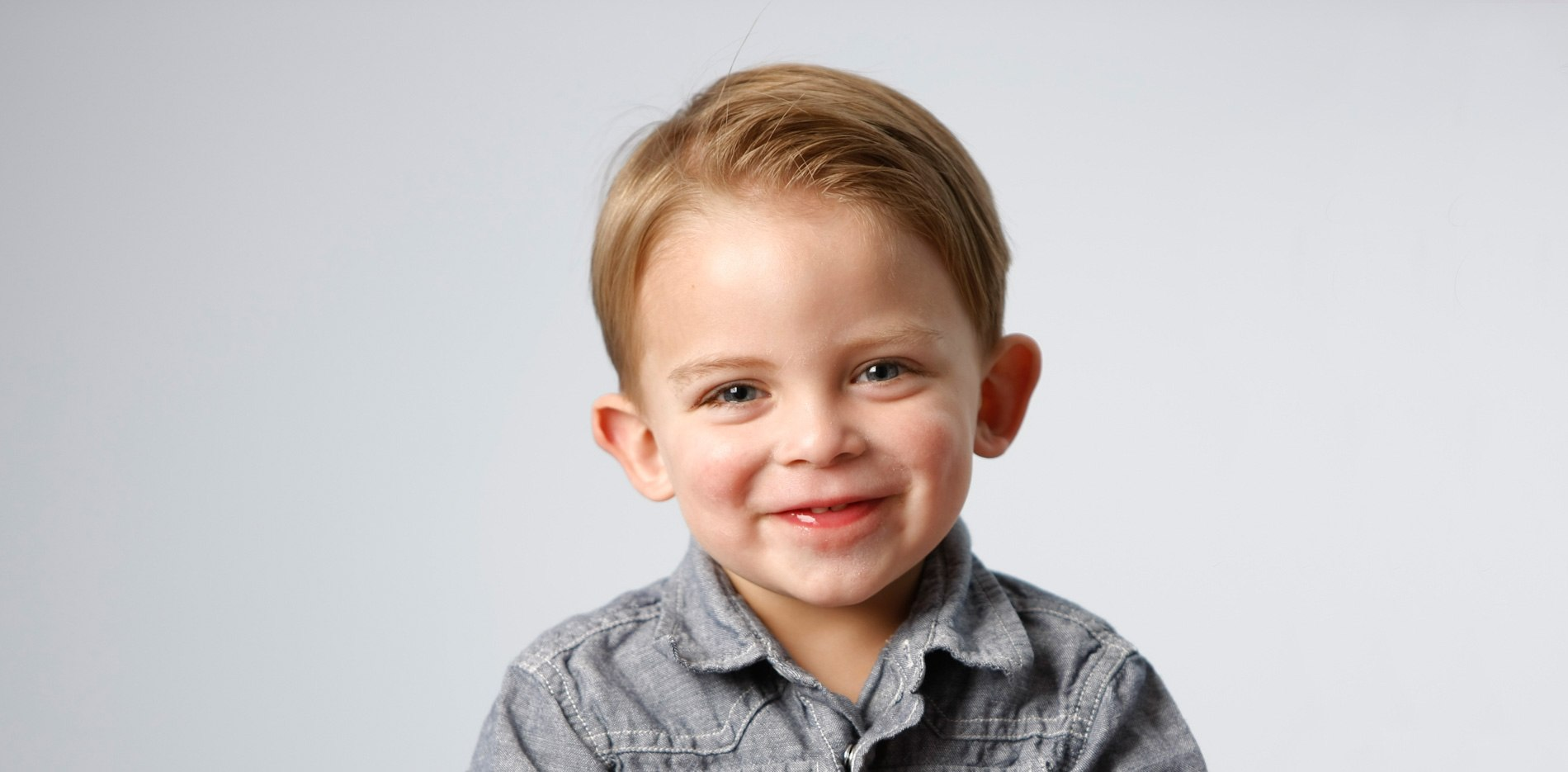 Cook Children s Pediatrics Flower Mound
