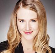 Stephanie Biblewski