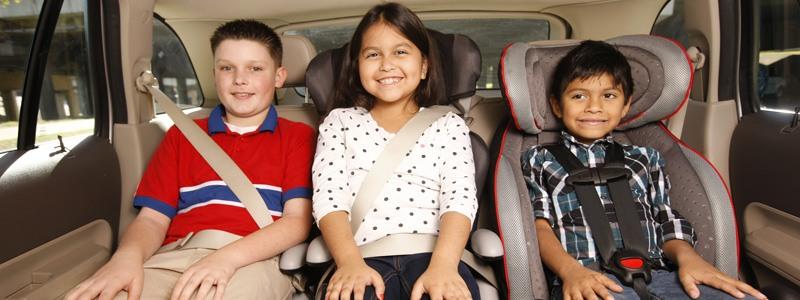 Strange Vehicle Car Safety Cook Childrens Unemploymentrelief Wooden Chair Designs For Living Room Unemploymentrelieforg