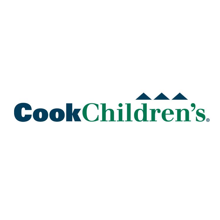 Cook Children's | Child Study Center