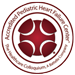 Nationally accredited Pediatric Heart Failure Institute seal
