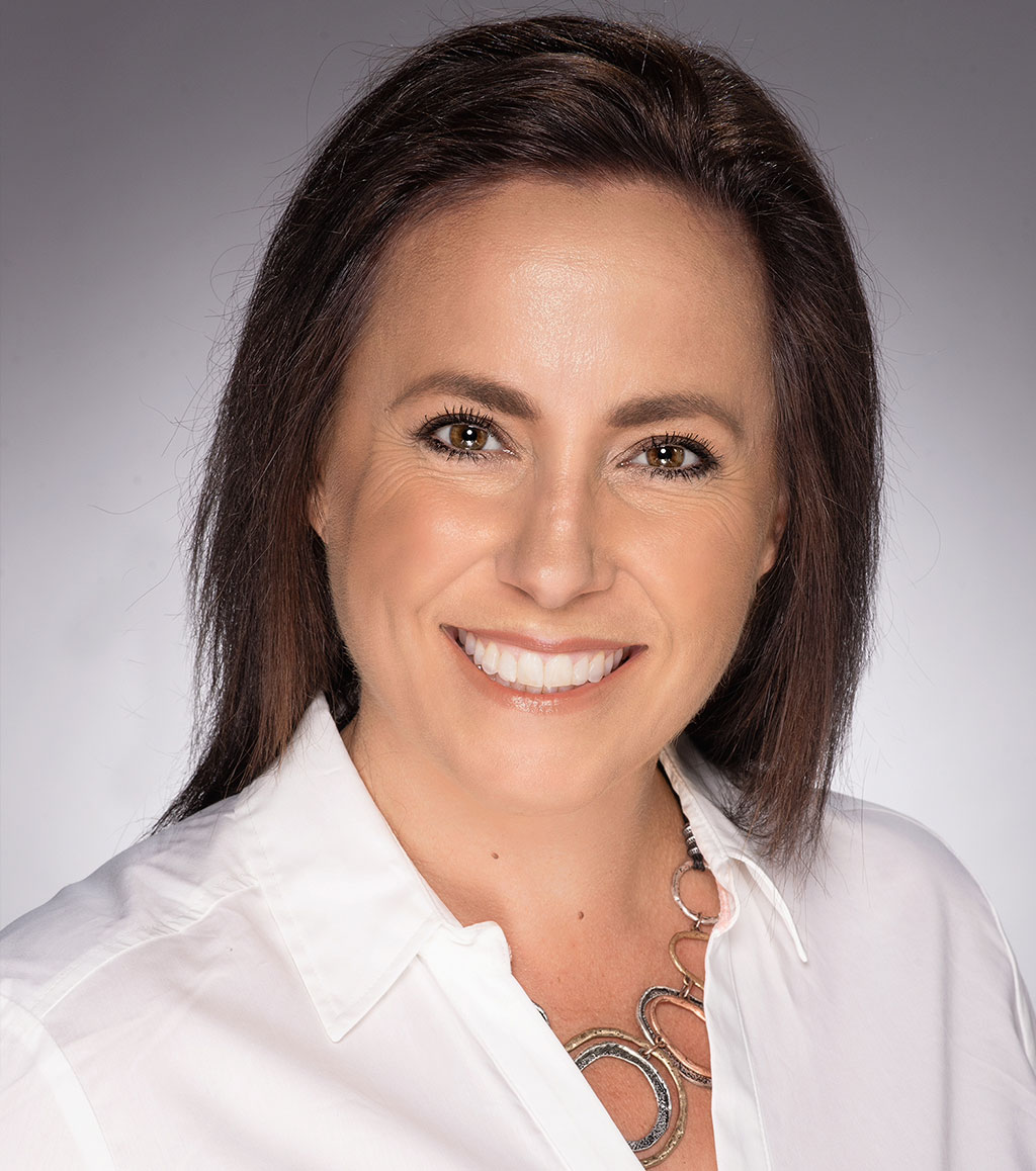 Heidi Cope-Haynes, RN, MSN