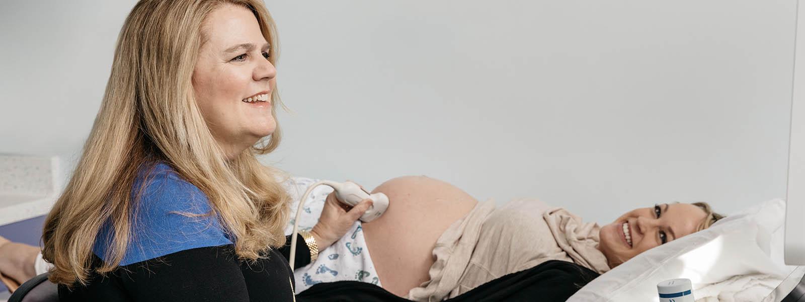 Fetal Center