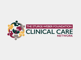 Sturge-Weber Syndrome Clinical Care Network