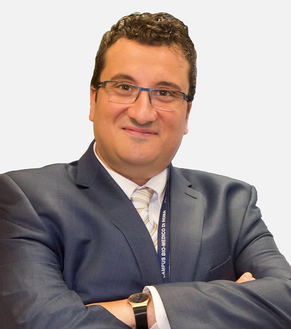 Christos Papadelis, PhD