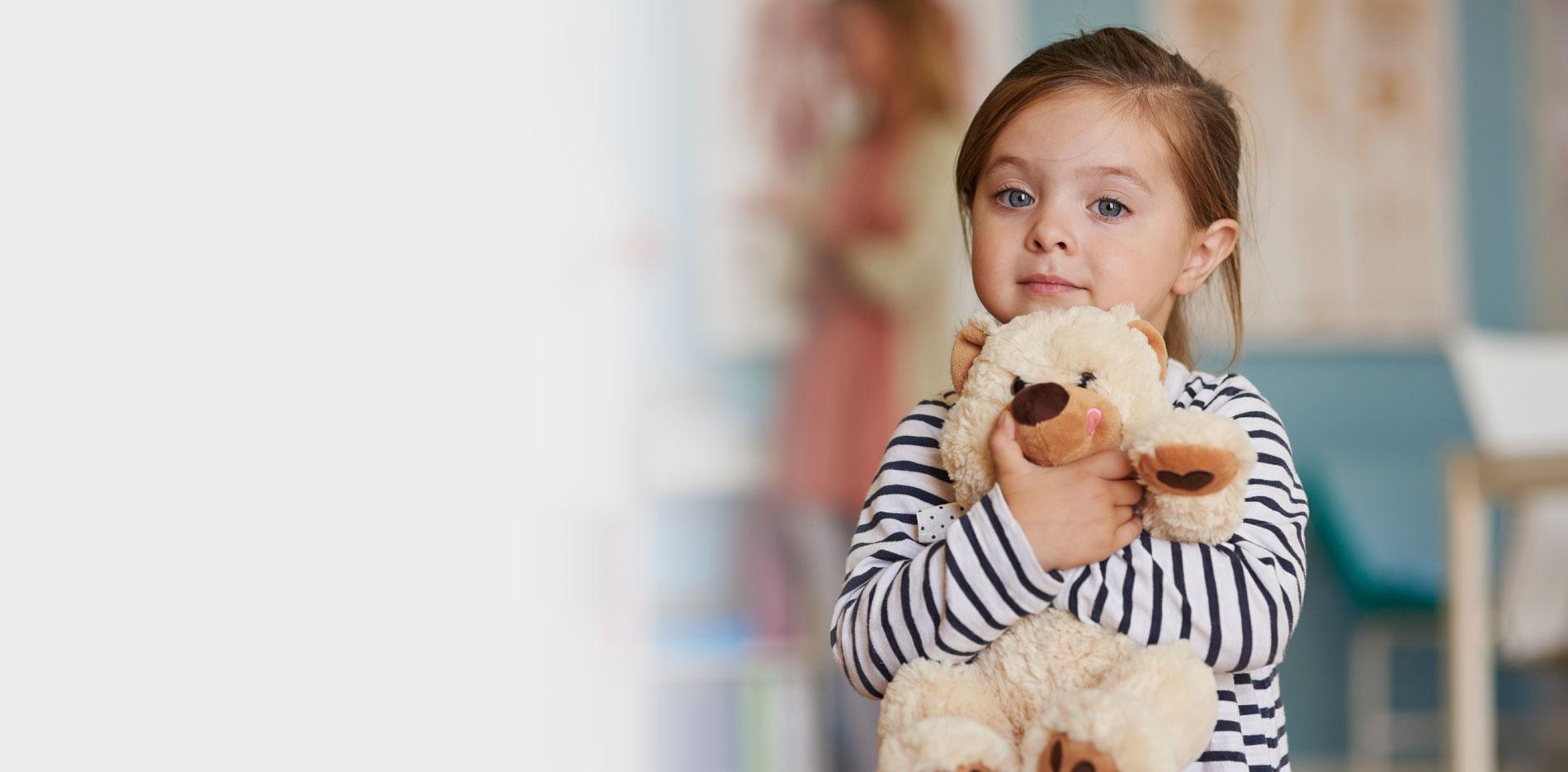 Cook Children's Urology Center - Pediatric Urology