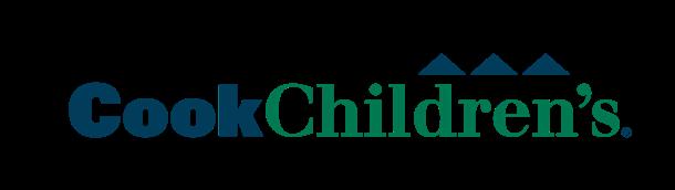 Locations   Cook Children's